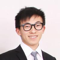 Liuzhen51