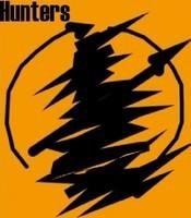 Hunters_2011