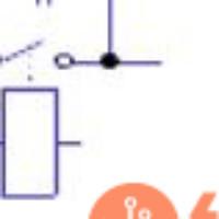 自由电子123