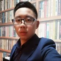 美橙互联-北京分公司