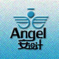 angel安设计