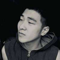 yuanjingbiao