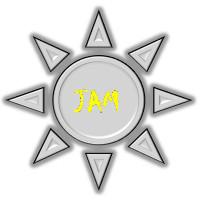 JAM策划文案工厂