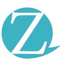 Z先生的图