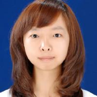 媛媛Lsyuan
