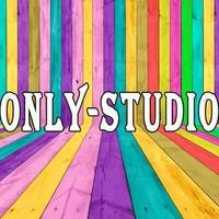Only-Studio