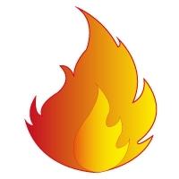 火焱网络工作室