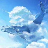 鲸落室内设计