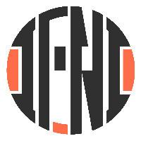 IFNI品牌设计