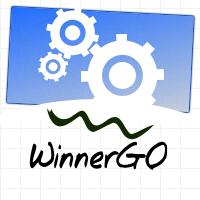 WinnerING丶GO