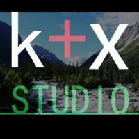 k+x studio设计公社