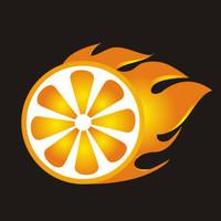 橙子工作室93
