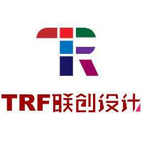 TRF联创设计