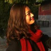 北京天启视界文化传媒有限