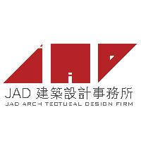 JAD建筑事务所