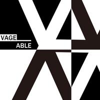 vage able工作室