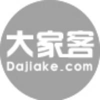 苏州大家客网络科技