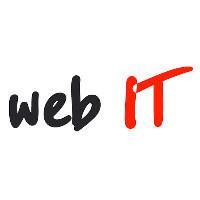 web网站开发制作