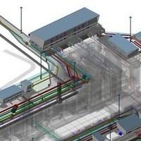 建筑水电设计