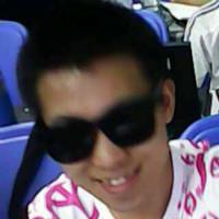 z_haiyang