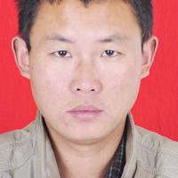 gujianhui