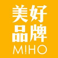 MIHO美好品牌