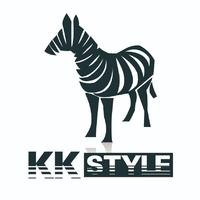 KKStyle