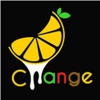 橙心橙意推广