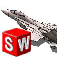 专业CAD设计工程