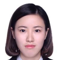 杭州张律师