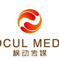 www.fdcul.com