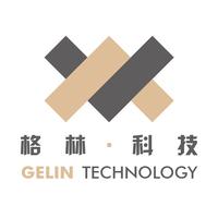 格林信息科技