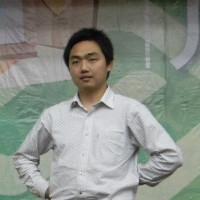 APP批量定制开发