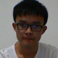 南京工地大学老吴