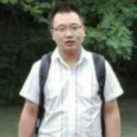 wanyingzhi1985