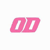 OD网站开发工作室