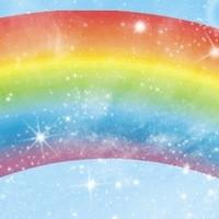 彩虹网络科技工作室