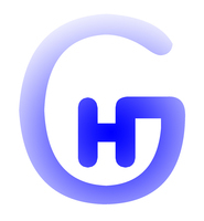H·G设计