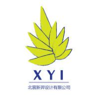 湖南北宸新羿设计有限公司