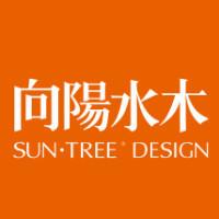 向阳水木品牌设计