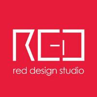 RED_studio