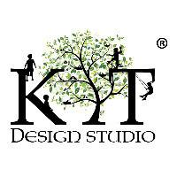 KIT设计工作室旗舰店