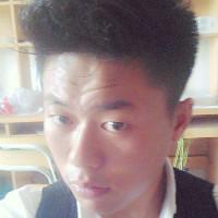 京辰style