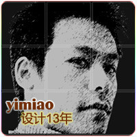 yimiao工作室