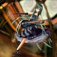 Azura弦弦琴