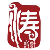 wt涛涛设计