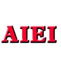 AIEI设计工作室