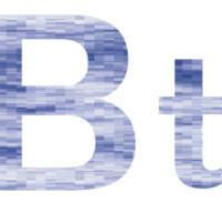 BT网络工作室