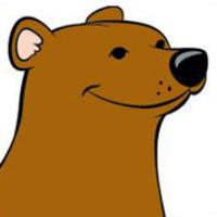 吉米熊品牌策划