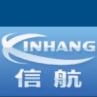 广东信航信息技术有限公司